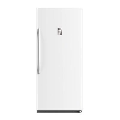 Midea | 14 CF Upright Freezer