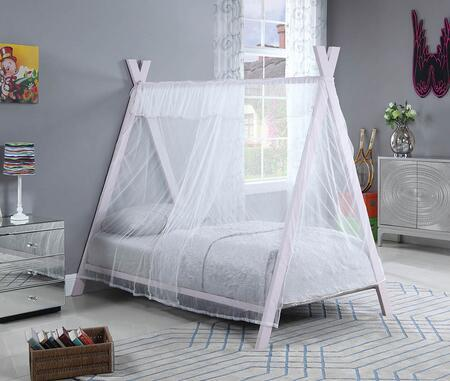 Coaster | tent twin bed