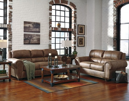 97206. Rent To Own Living Room Furniture   Sofas  Recliners  Sectionals