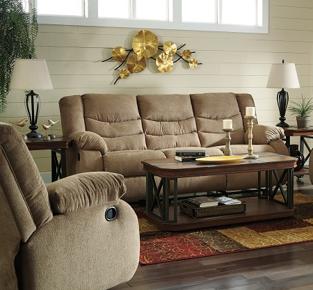 Living Room Rental | Rent To Own Furniture | RENT-2-OWN