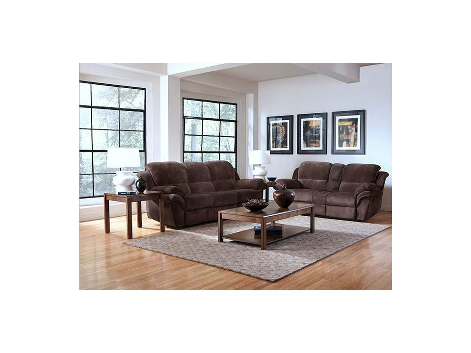 American Warehouse Furniture 20 897 Reclining Sofa