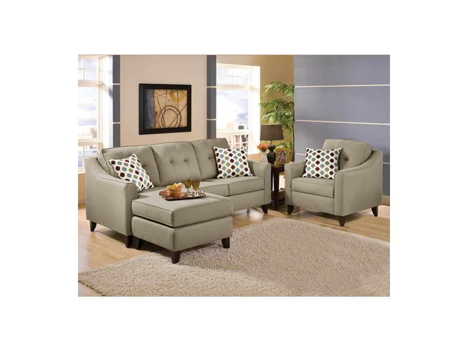 Sofas Rental Rent To Own Furniture Rent 2 Own