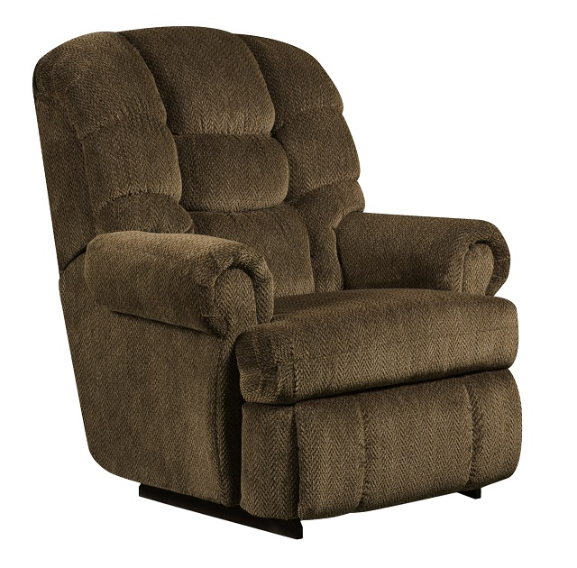 Recliners Rental Rent To Own Furniture Rent 2 Own