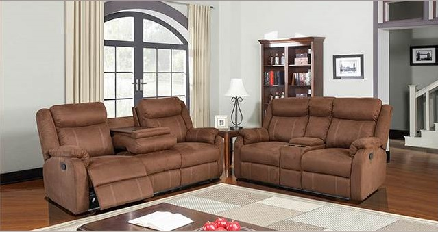 American Wholesale Furniture U9303 Motion Sofa. Sofas Rental   Rent To Own Furniture   RENT 2 OWN