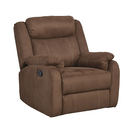 Rent 2 Own Catalog American Wholesale Furniture Glider Recliner