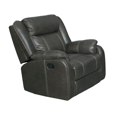 American Imports | Gin Rummy Recliner