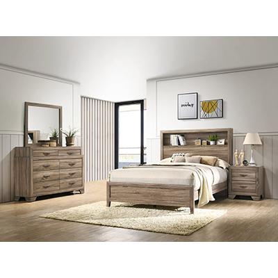 Washington Queen Bedroom Group - Special Price