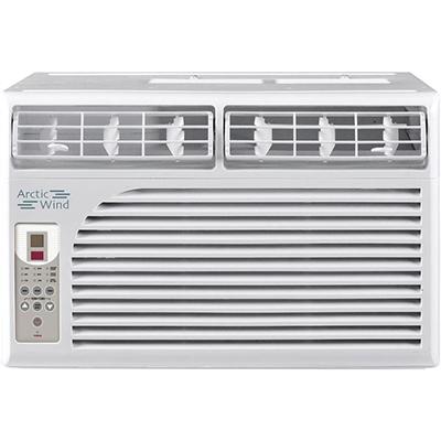 Window Air Conditioner 12,000 BTU