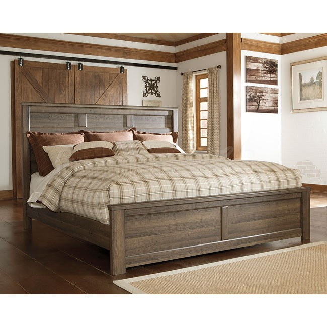 Bedroom Rental | Rent To Own Furniture | RENT-2-OWN