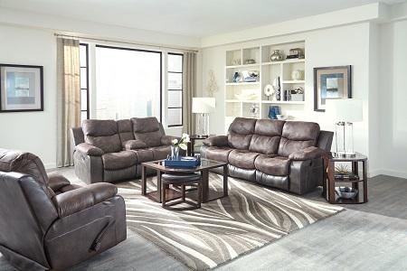 Admirable Rent Henderson Duck Reclining Sofa Recliner Living Room Machost Co Dining Chair Design Ideas Machostcouk