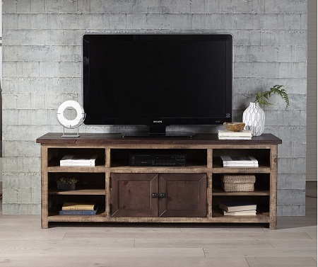 Rent Progressive Trilogy 70 Inch Tv Stand Tv Stands Furniture