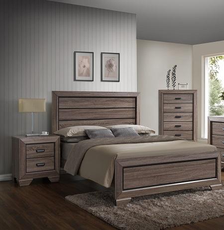 Bedroom Furniture Rental   Rent To Own Bedroom Set and Dressers  RENT 2 OWN. Bedroom Furniture Rental   Rent To Own Bedroom Set and Dressers