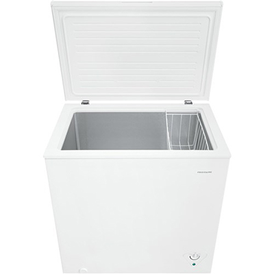 Frigidaire 7.2 CuFt Chest Freezer