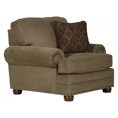 Singletary Java Chair