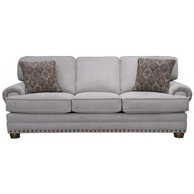 Jackson Singletary Nickel Sleeper Sofa