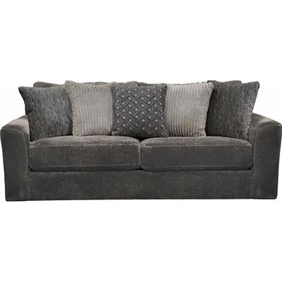 Midwood Smoke Sleeper Sofa