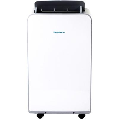 13000 BTU Portable Air Conditioner