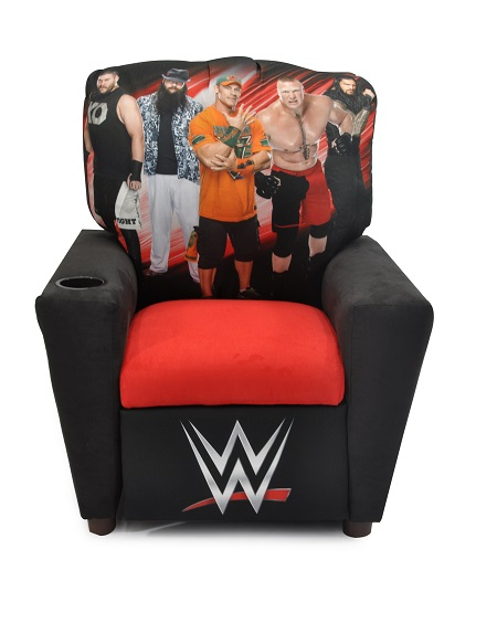 Charming Rent 1300 WWE | Kids Toys And Furniture More Nice Stuff Rental | RENT 2 OWN