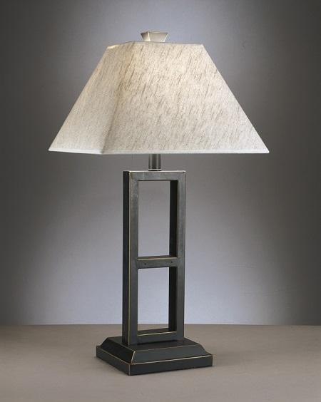 Signature Design Deidra Lamp Pair (Set of 2)