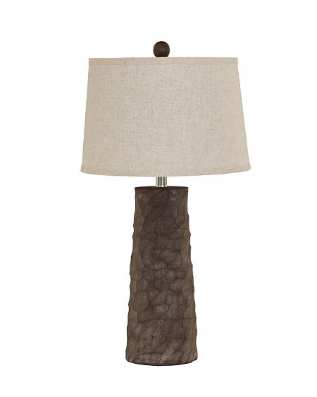 Signature Design Sinda Lamp Pair (Set of 2)