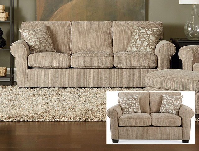 Rent To Own Living Room Furniture Sofas Recliners Sectionals Rental Rent 2own