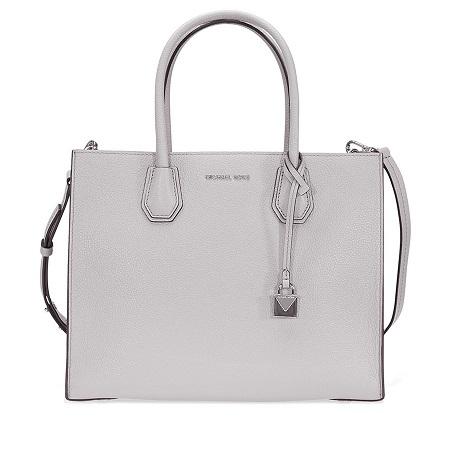 b6134ad6b54b Rent 30F6SM9T3L-081 Pearl | Handbags More Nice Stuff Rental | RENT-2-OWN