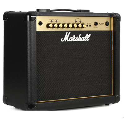 Marshall 30 Watt 1x10 Amp