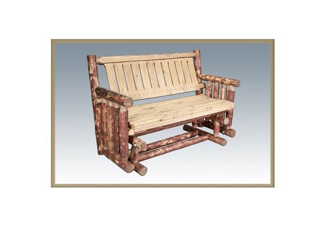 Lovely Outdoor Furniture Part 18
