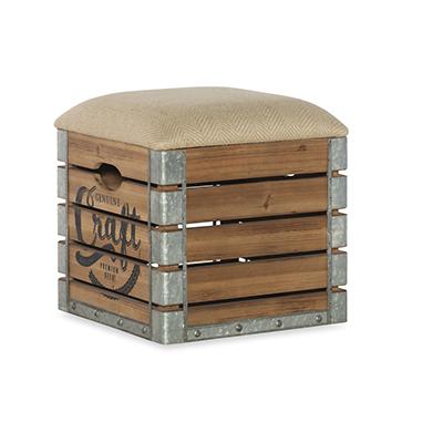 Craft Ale Storage Crate