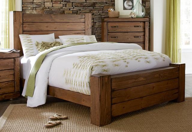 Bedroom Furniture Rental Rent To Own Bedroom Set And Dressers RENT
