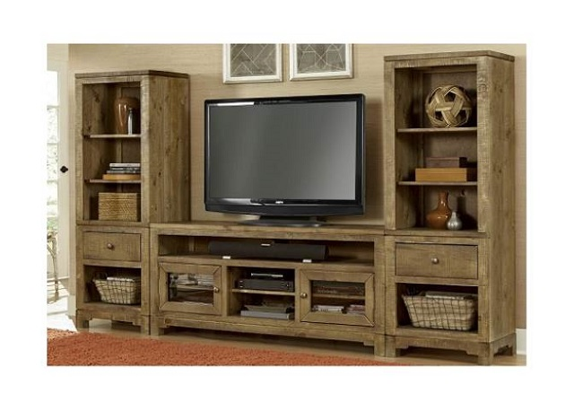 Tv Stands Rental Rent To Own Furniture Rent 2 Own