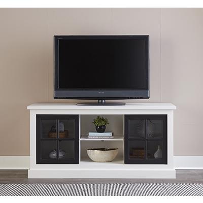 Habitat 58-inch TV Stand