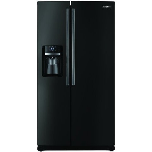Carrier refrigeration units september 2017 samsung refrigerator rs261mdbp pictures fandeluxe Gallery