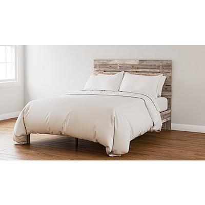 Signature Design Neilsville Full Platform Bed