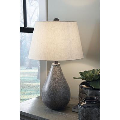 Bateman Lamps (2)