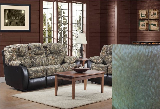 Camo Living Room Furniture Design And Ideas Rent To Own  Interior