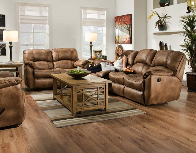 Living Room Rental Rent To Own Furniture RENT 2 OWN. Lease To Own Loveseats Columbus   cpgworkflow com