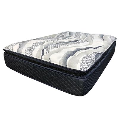 Grayson Queen Pillow Top Mattress