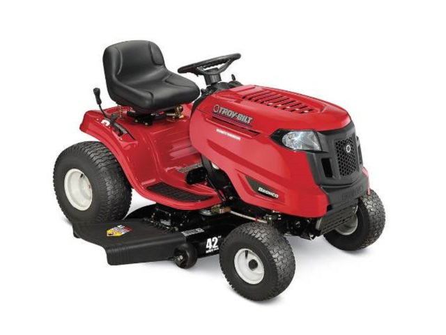 Rent Riding Mower Hydrostatic Outdoor More Nice Stuff