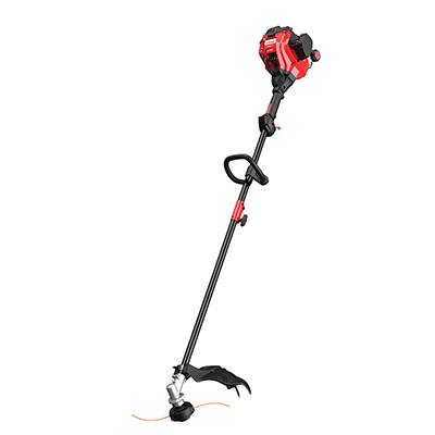 25cc 2-Cycle Straight Shaft Trimmer