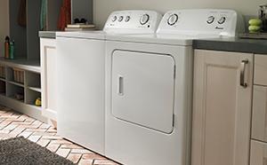 Appliances Rental Rent 2 Own