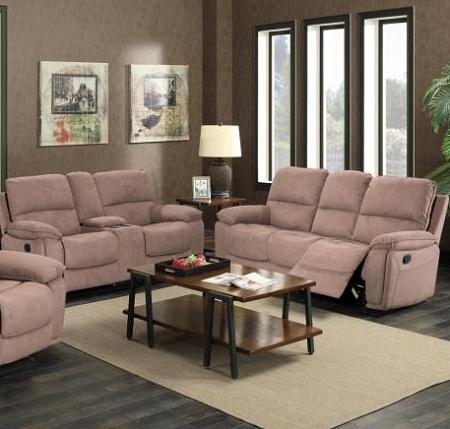 Superb Rent Amalfi Carbon Badlands Mushroom Reclining Sofa And Dailytribune Chair Design For Home Dailytribuneorg