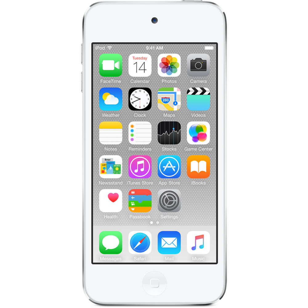 rent apple ipod touch mp3 player 6th generation. Black Bedroom Furniture Sets. Home Design Ideas