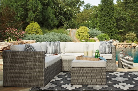 Outdoor Furniture Rental   Rent To Own Outdoor   RENT-2-OWN