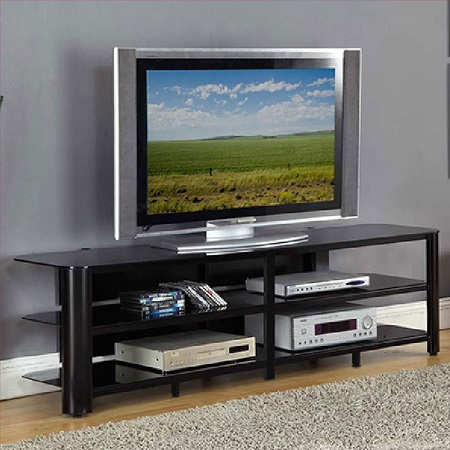 Rent Oxford Tv Stand New Stuff Special Rental Rent 2 Own