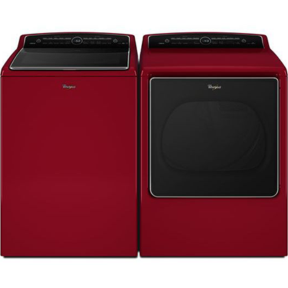 Rent To Own Smartphones >> Rent Whirlpool Cabrio 5.3 cu. ft. High-Efficiency Top Load ...
