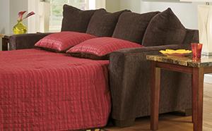 Furniture Rental Rent 2 Own