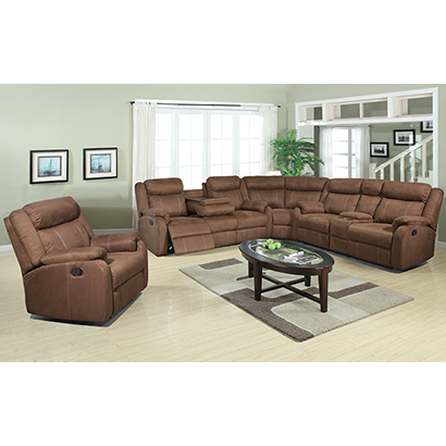 American Wholesale Furniture. Sectionals Rental   Rent To Own Furniture   RENT 2 OWN