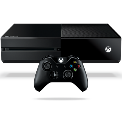 rent xbox one game systems gaming rental rent 2 own
